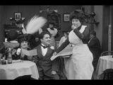 1914 - Tillie's punctured romance - Прерванный роман Тилли (отреставрированная версия)
